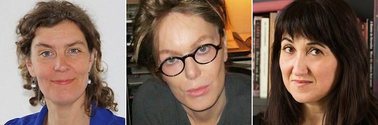 Psycholoog Den Haag bij angsten