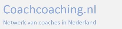 Coachcoaching.nl