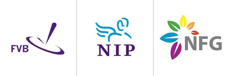 logo-fvb-nip-nfg