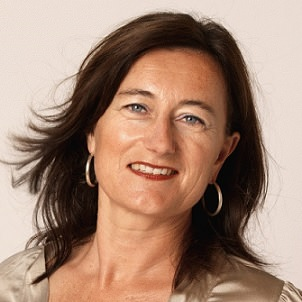 Therapeut Den Haag